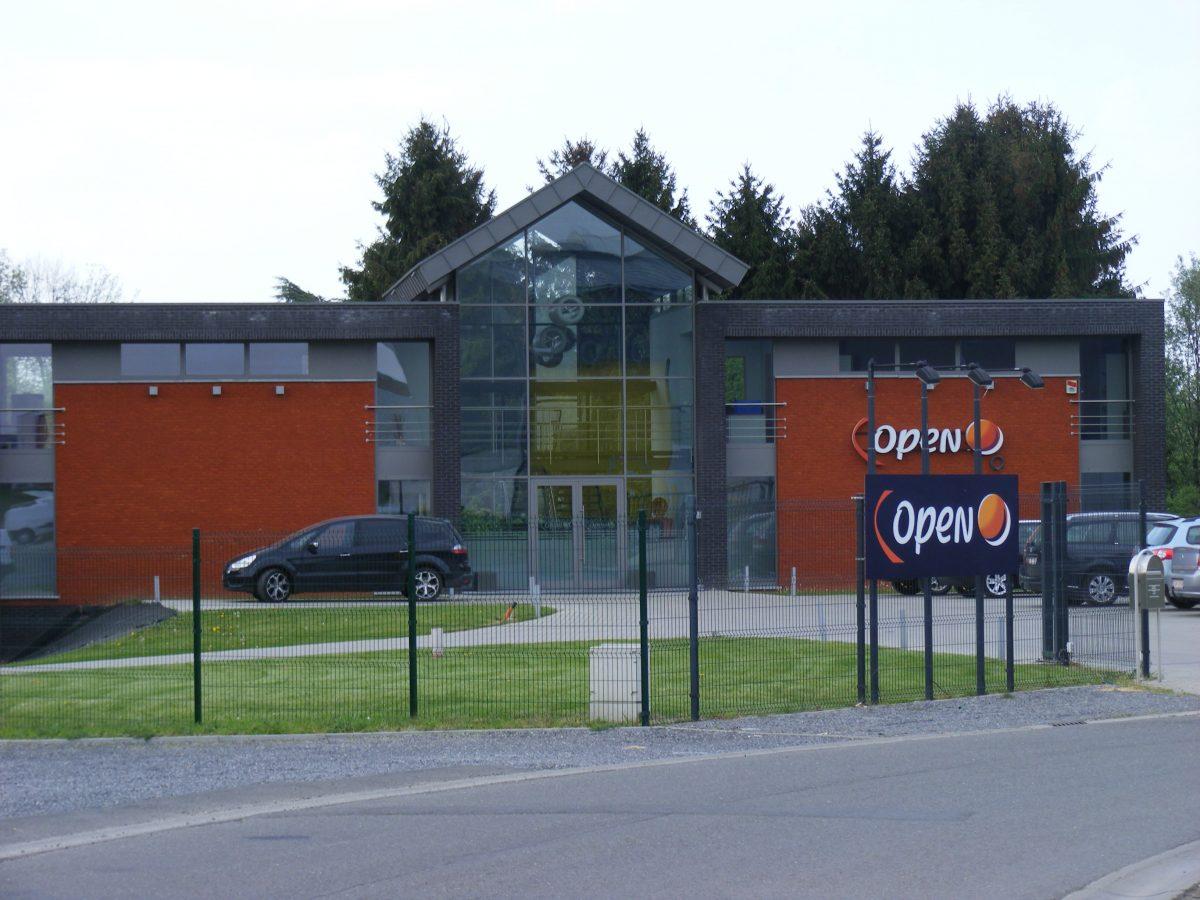 bureaux Dubon (2)